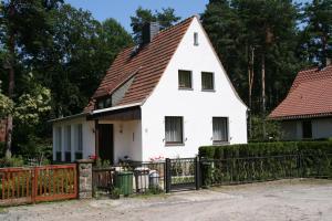Ferienhaus Klein
