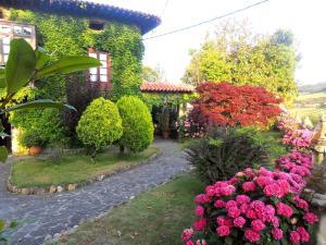 Hosteria De Quijas