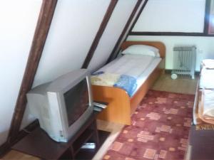 Apartments MG
