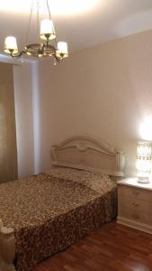 Отель Андреев - фото 2