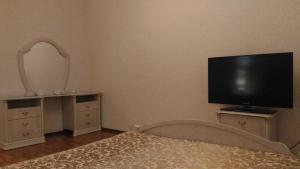Отель Андреев - фото 3