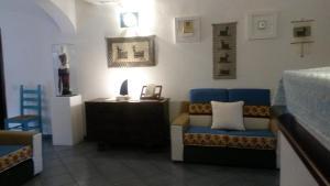obrázek - Hotel Sortale