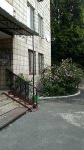 Апартаменты Киево-Печерская Лавра - фото 11