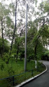 Апартаменты Киево-Печерская Лавра - фото 9