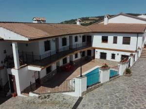 obrázek - Casa Dominga