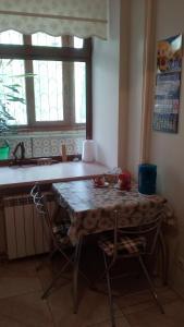 Апартаменты Киево-Печерская Лавра - фото 14