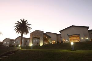 Howard Johnson Rio Ceballos Hotel y Casino3