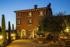 Ca' Maddalena, Farmházak  Villafranca di Verona - big - 43