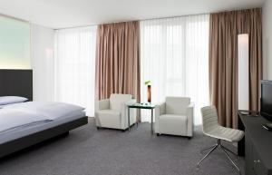 Pokój typu Innside Premium