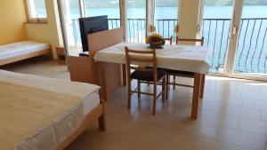 Apartments Cytrus - фото 3
