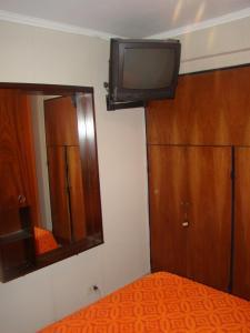 Departamento Corro esq Caseros, Apartmány  Cordoba - big - 1