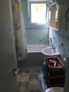 Apartment Dugi Sokak - фото 13