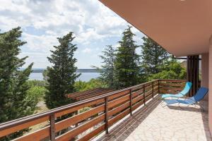 Villa Pinia kuca za odmor s bazenom