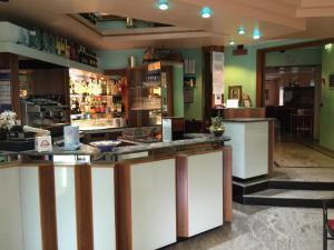 obrázek - Hotel Ragno D'Oro