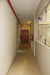 Alquileres Temporarios Rafaela, Apartmanok  Rafaela - big - 35