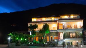obrázek - Drosia Hotel