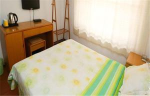 Beidaihe Hotel Junlei, Penzióny  Qinhuangdao - big - 10