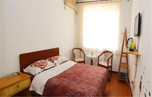 Beidaihe Hotel Junlei, Penzióny  Qinhuangdao - big - 5