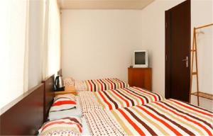 Beidaihe Hotel Junlei, Penzióny  Qinhuangdao - big - 12