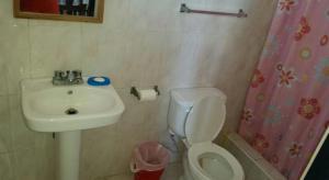 Residencial Diana Condo, Boca Chica