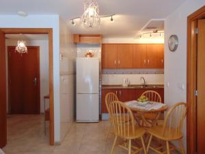 Apartment Riera