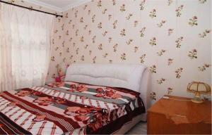 Xinghaige Guesthouse, Privatzimmer  Qinhuangdao - big - 8