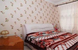 Xinghaige Guesthouse, Privatzimmer  Qinhuangdao - big - 10