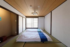 Oinai Guest House