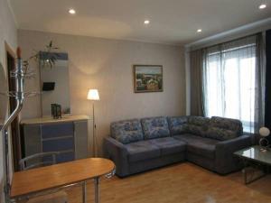 Apartment Nevsky 127
