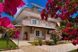 obrázek - Villa Verde