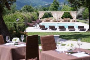 Prenota Villa Giorgia