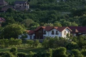 Casa Iuga