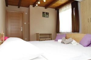 Guest house Jandric, Vendégházak  Drežnik Grad - big - 38