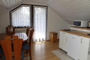 Guest house Jandric, Vendégházak  Drežnik Grad - big - 31