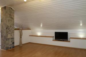Guest house Jandric, Vendégházak  Drežnik Grad - big - 30