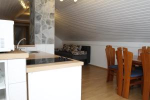 Guest house Jandric, Vendégházak  Drežnik Grad - big - 26