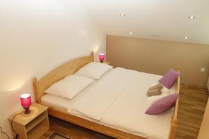 Guest house Jandric, Vendégházak  Drežnik Grad - big - 8
