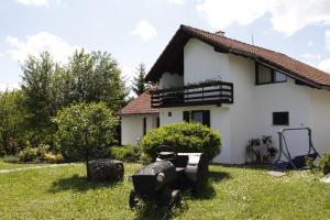 Guest house Jandric, Vendégházak  Drežnik Grad - big - 62