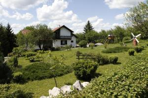 Guest house Jandric, Vendégházak  Drežnik Grad - big - 69