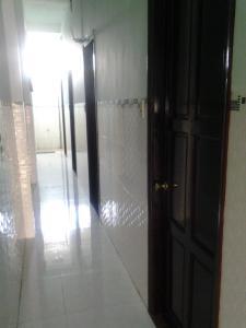 Thien Hong Guest House