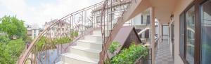 Гостевой дом Виноградная лестница - фото 10