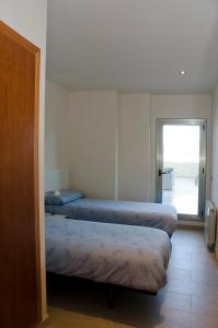 AB Sant Antoni de Calonge, Apartments  Calonge - big - 8