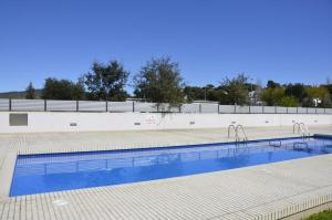 AB Sant Antoni de Calonge, Apartments  Calonge - big - 12