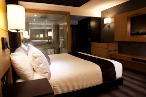obrázek - Ramada Hotel Prince George