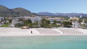 Iberostar Ciudad Blanca, Hotels  Port d'Alcudia - big - 40