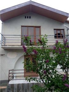 Отель Коттедж на Гвармадзе, Ахалцихе