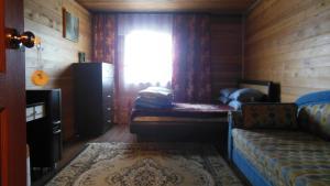Гостевой дом Лазаревых - фото 1