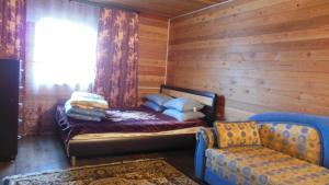 Гостевой дом Лазаревых - фото 2