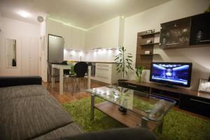Apartment Mala, Apartmány  Split - big - 2