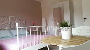 obrázek - Le Palme Apartment